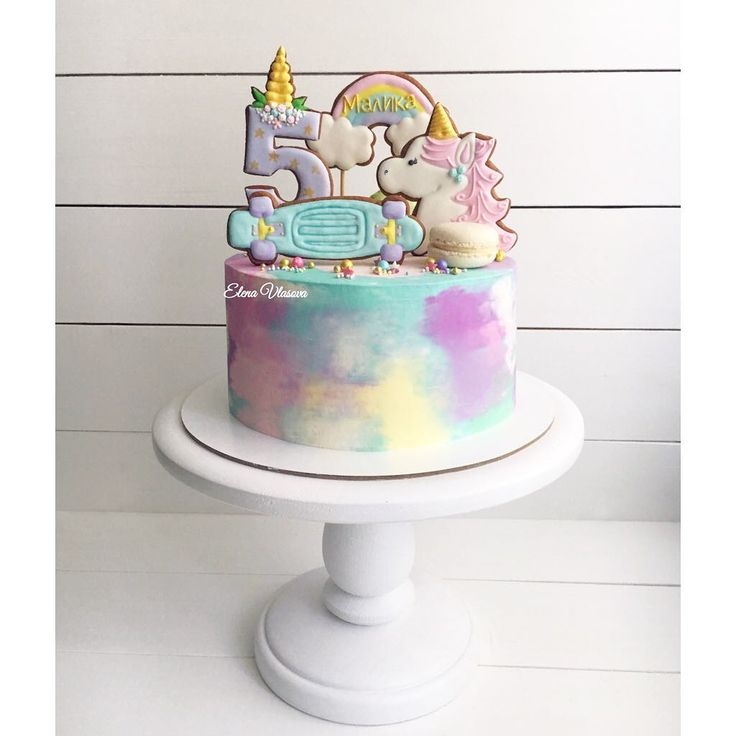 661 отметок «Нравится», 12 комментариев — ⠀⠀⠀⠀⠀⠀⠀⠀Елена Власова (@elena_vlasova_cakes) в Instagram: «Кажется, я уже месяц не разбирала фотографии, а они все копятся и копятся🙈 Время, притормози🙏🏼 На…»