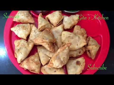 77 best indian recipes images on pinterest afghan recipe baingan youtube forumfinder Images