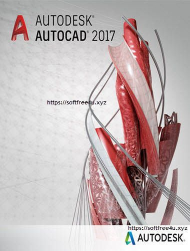 Download Autodesk AutoCAD 2017 Full Version for Free. This Latest Autodesk AutoCAD 2017 is manufactured by Autodesk Inc. Design and shape the world with AutoCAD...