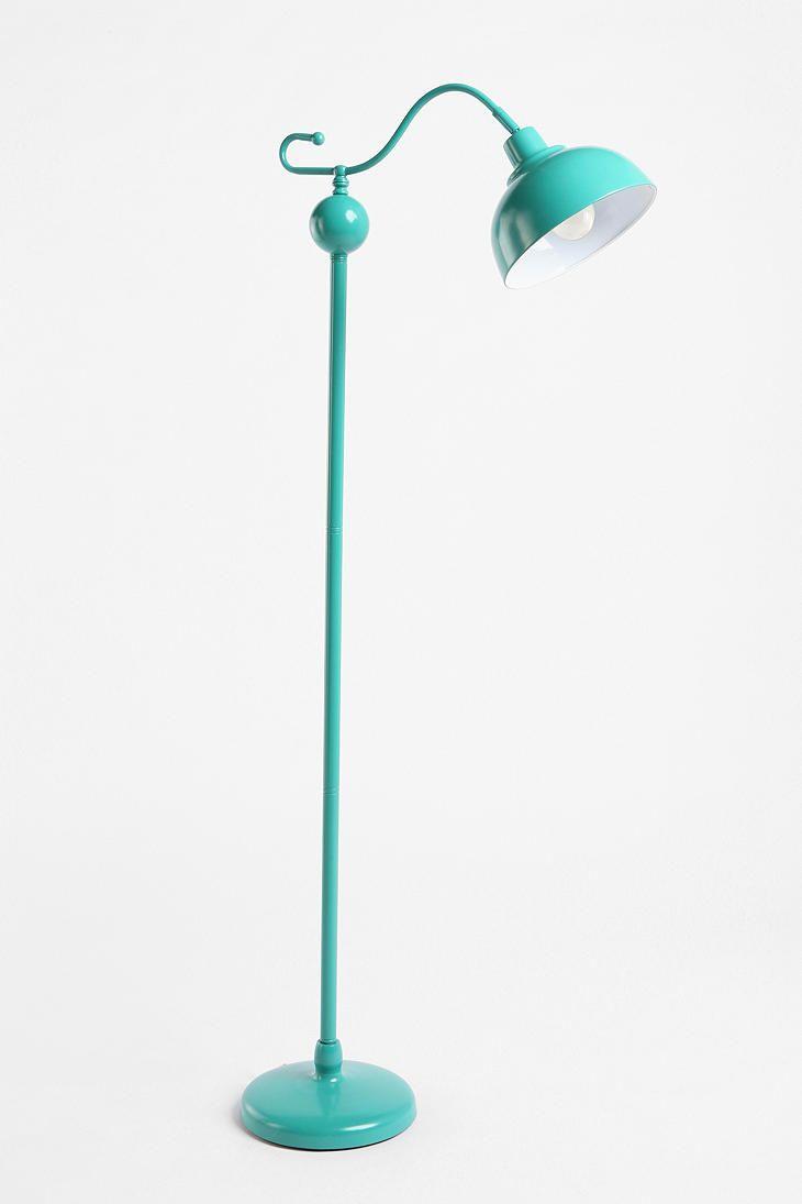 34 Best images about Mom's Floor Lamp on Pinterest | Mosaic floors ...:Stella Floor Lamp,Lighting