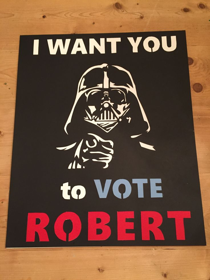 The 25+ best Student council posters ideas on Pinterest