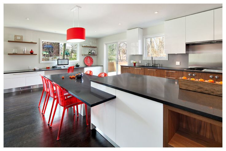 17 best images about contemporary kitchen cabinets on for Aster kitchen cabinets