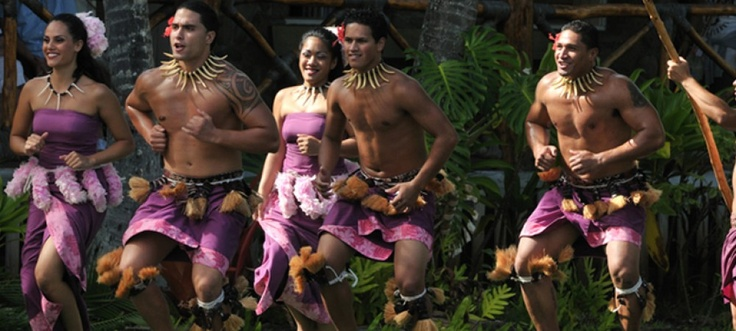 The Pacific Expo 2012 - SAMOAN COMMUNITY #TelstraclearEventsCentre #SouthAuckland