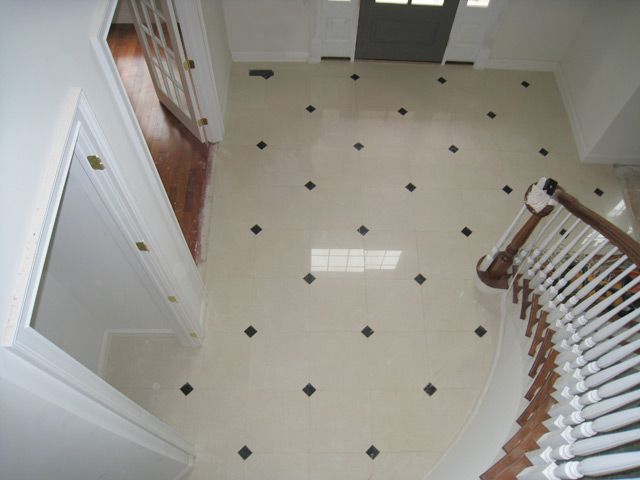 Bhandari marble is best italian marble manufacturer for Tiles for hall in india