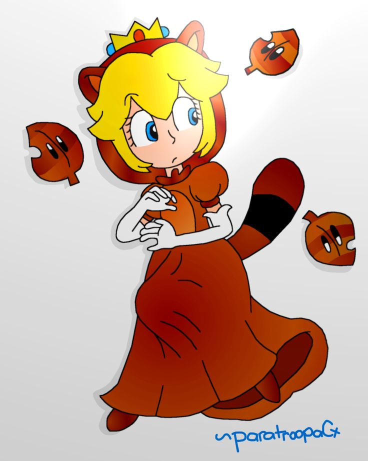 188 best Princess images on Pinterest  Super mario bros Super