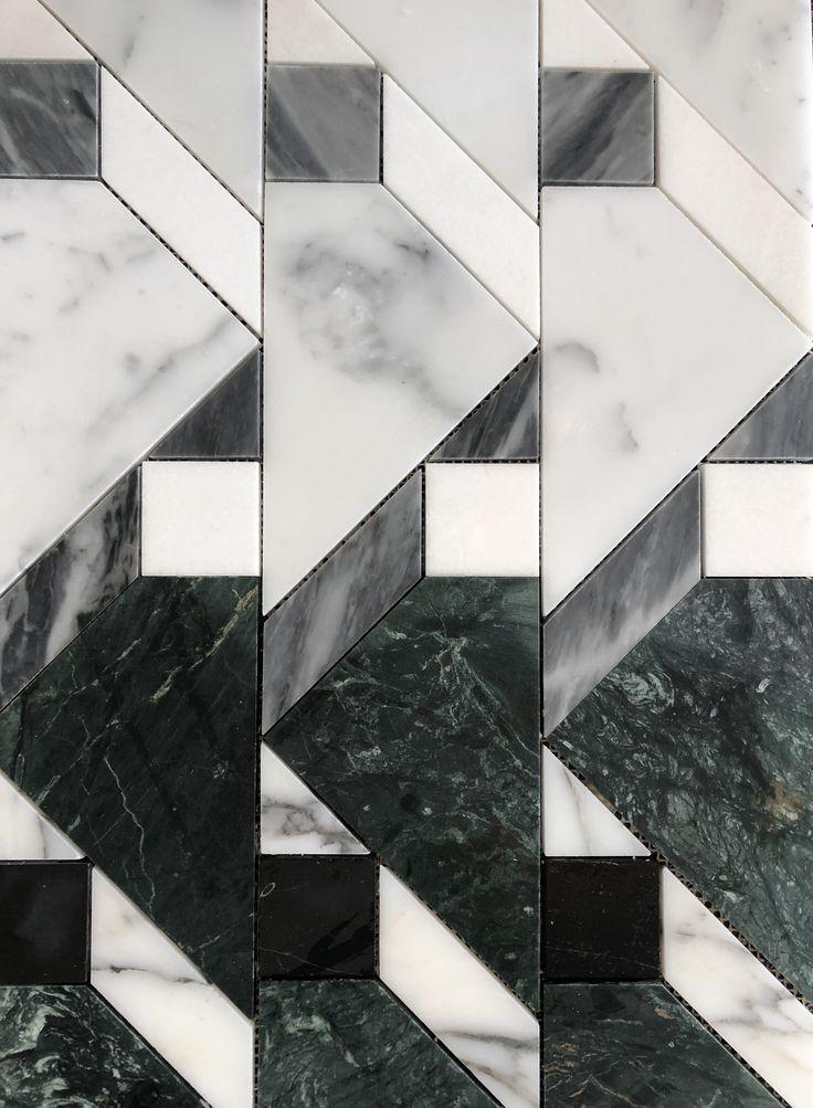 Best 25 Floor Patterns Ideas On Pinterest Bathroom