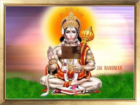 Diviniti Hanuman Chalisa Full  diviniti.co.in