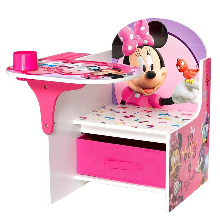 38 Best Images About Micky Amp Minnie Toddler Room On