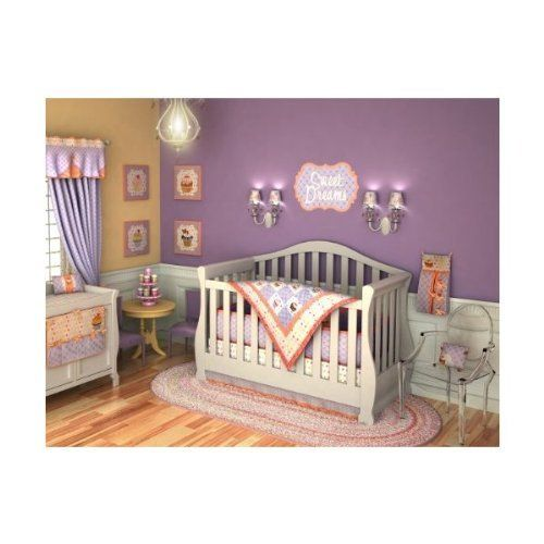 Like the paint colors for Beauty and the Beast theme  Nursery Fit for a Princess  Baby cribs