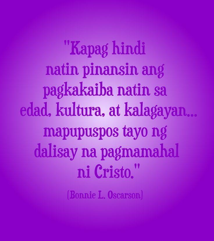 filipino christian living Christian life education series prep-grade 7 (3rd ed)  komunikasyon at pananaliksik sa wika at kulturang filipino  phoenix publishing house inc, and sibs.