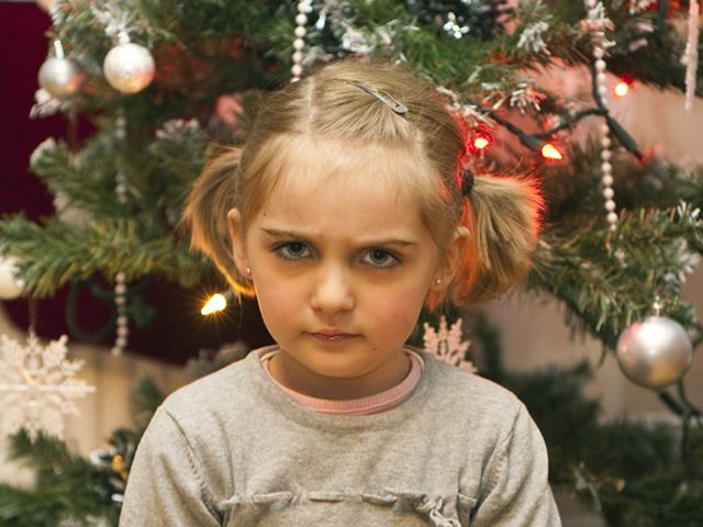 7 ways to unspoil your kids this holiday season