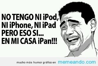 Memes Para Facebook en Español ->> MEMEando.com << - Page 17