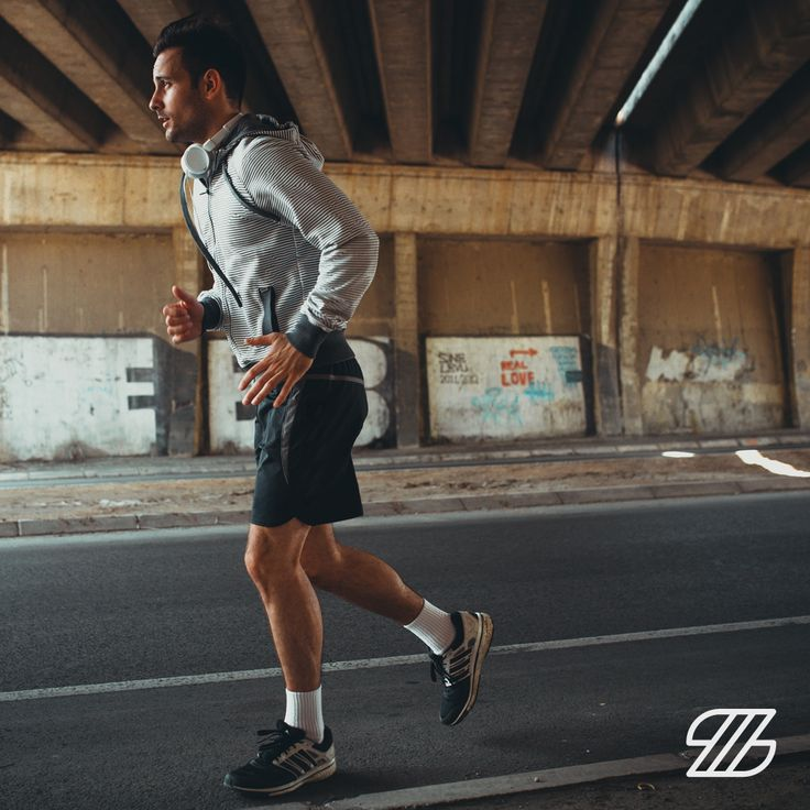 KEEP RUNNING #letic #leticwear #leticathlete #athletic #athleticwear #sportswear #urban #running #active #fitness #jogging #city #lifestyle #sporty #sport #workout #bridge #earphones #trail #healthy #runner #fit #outdoors