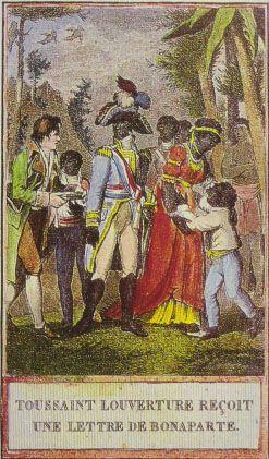Episode 11: The Haitian Revolution | 15 Minute History