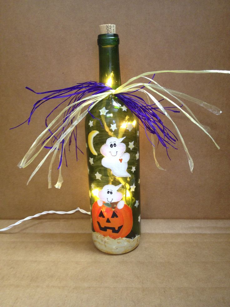 best 25 fall wine bottles ideas on pinterest halloween