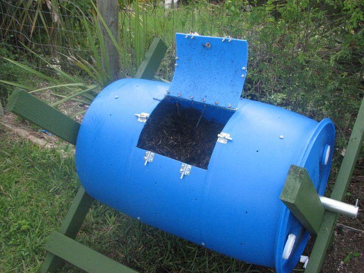 composter 008.JPG