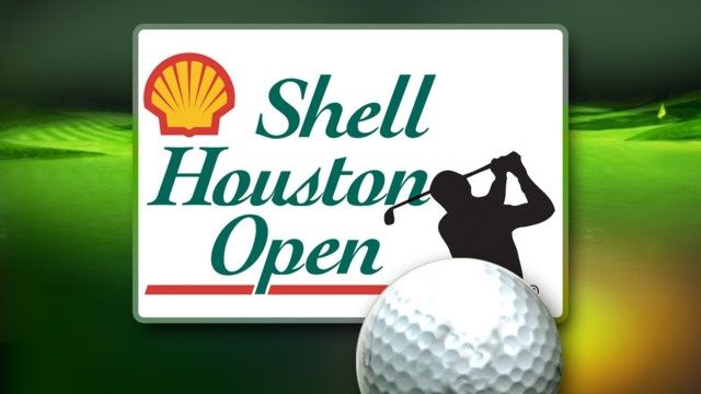 #SHELL #HOUSTONOPEN 2015 The Shell Houston Open #Championship will prove to be vital for those exempt for next weeks #Masters. It's the players' final opportunity to prepare for the first major of the season and a great place too, as the conditions are very similar to that of the #AugustaNational. https://www.justbet.co.za/golf/Men/Shell_Houston_Open_2015/