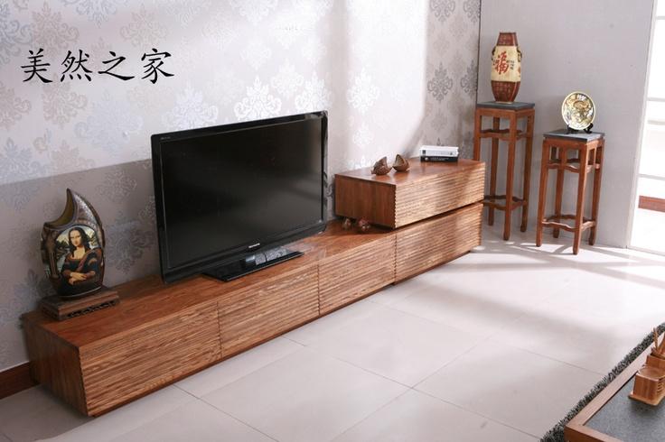 电视�_TVtable Loftfurniture,Furniture,Homedecor