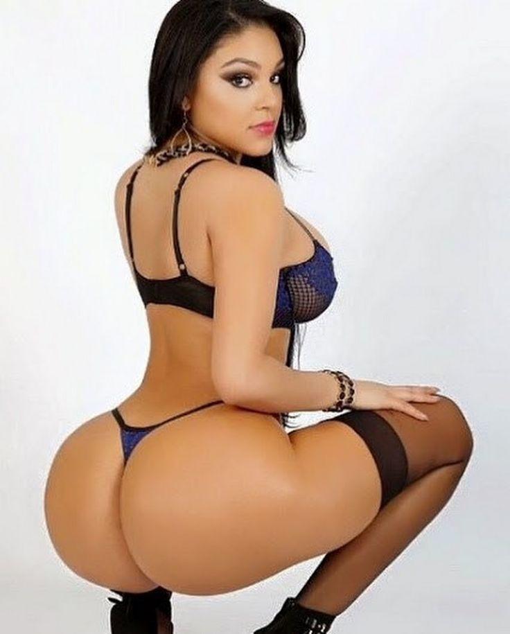 black men mexican women using bra