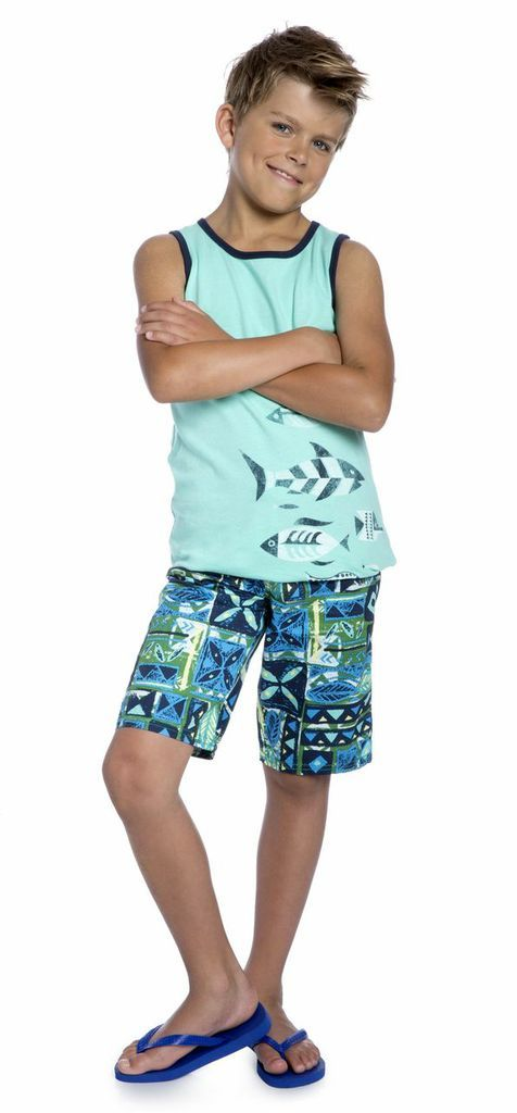 17 Best images about Hawaiian outfits for kids on Pinterest | Baby boy fashion Boys and Beaches