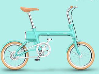 Mejor venta de mini plegable e bicicleta con alta calidad