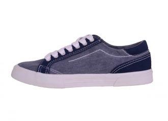 Dámská obuv TAMARIS 1-1-23612-22 NAVY 805