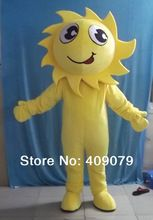 sun costumes for adults promotion