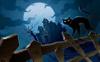 Fonds D Ecran Gratuits Sur Pc Astuces Fond D Ecran Halloween Creations D Halloween Arriere Plans D Halloween