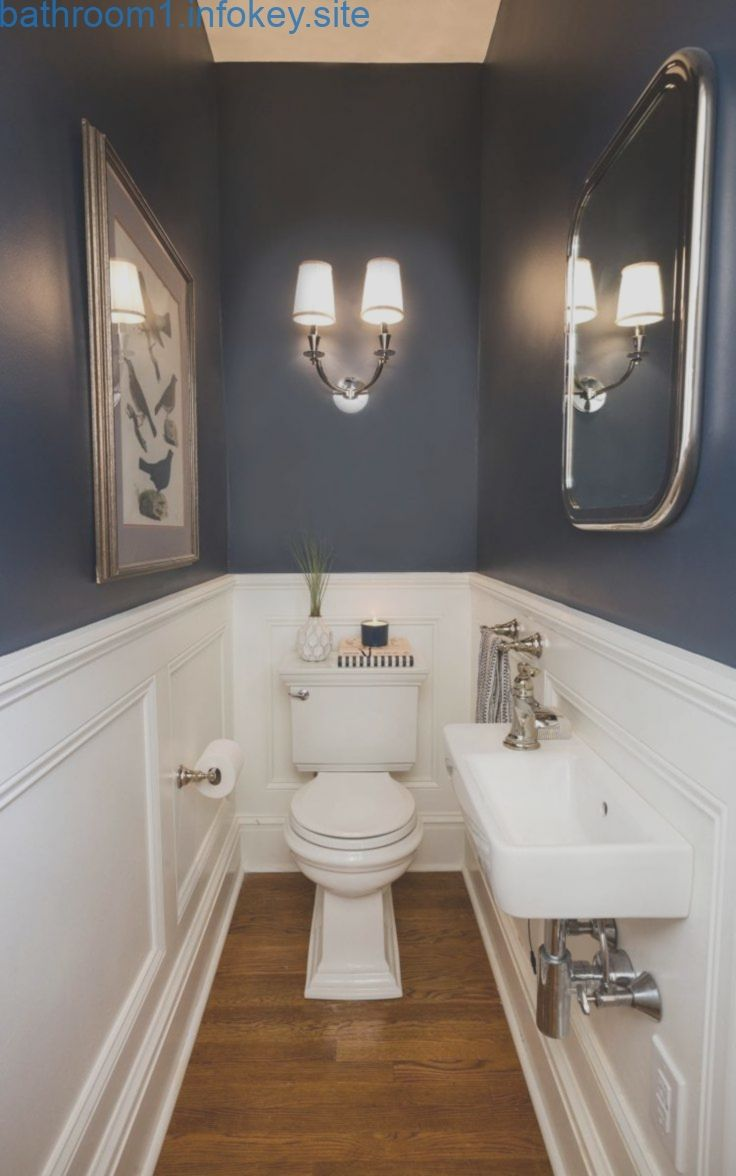 Bathroom Design Bathroom Tile Designs Small Half Bathrooms