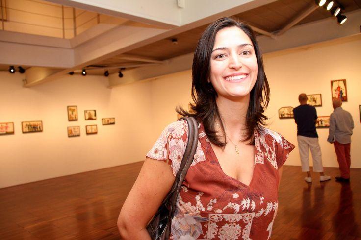 Vitoria Mastrobuono