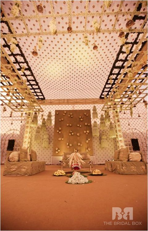 Best 25 indian wedding decorations ideas on pinterest desi 5 fundamentals of south indian wedding decorations junglespirit Choice Image