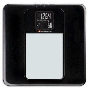 Bowflex Body Weight Scale-Bowflex Body Weight Scale