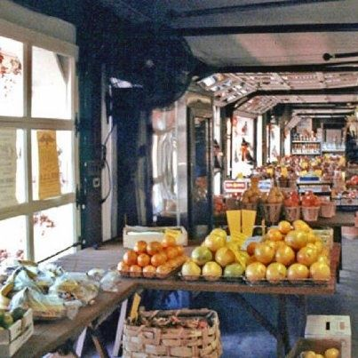 tices farm halloween google search - Halloween Store New Jersey