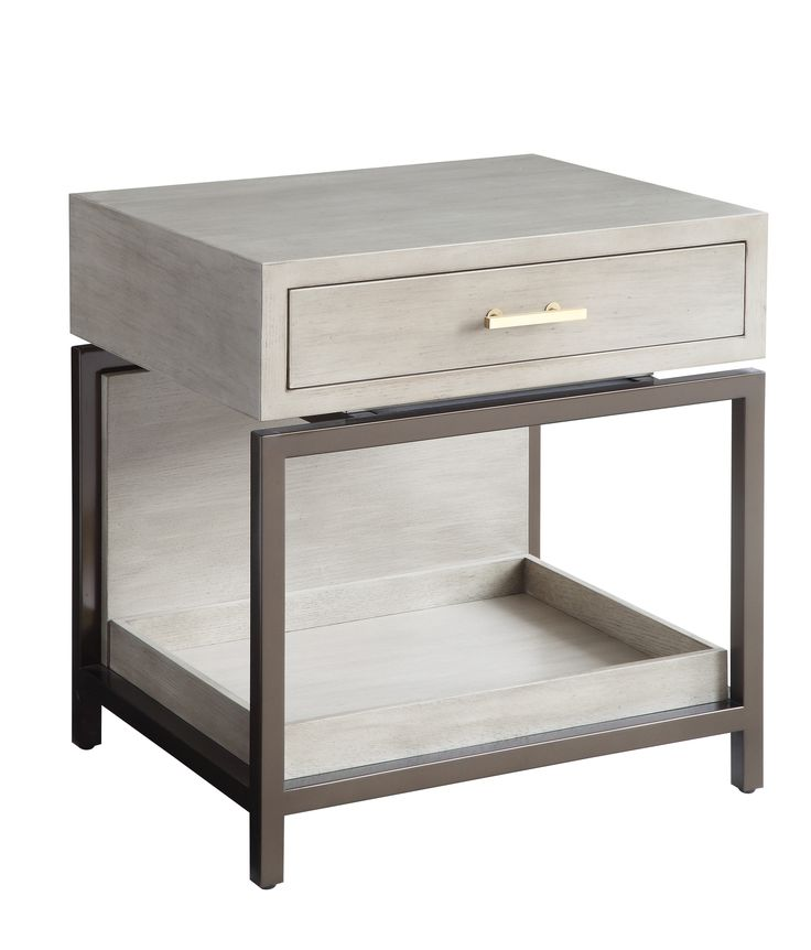 Best 25+ Small nightstand ideas on Pinterest | Bed side ...
