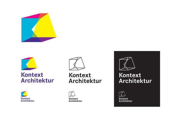 Kontext Architektur | European Design