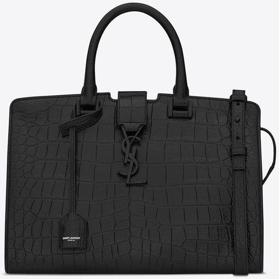 Saint Laurent Handbags more Women's Handbags & Wallets - http://amzn.to/2iZOQZT