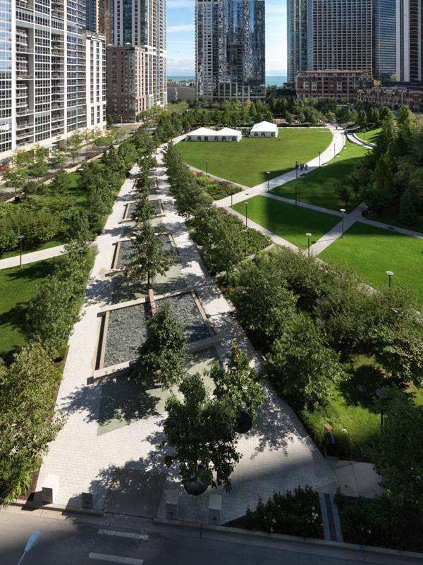 Famous Landscape Architecture Designs 220 best urban | landscape images on pinterest | urban landscape