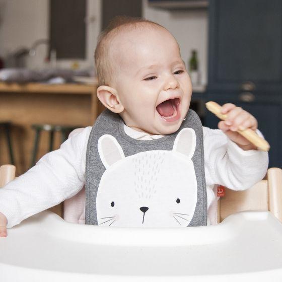 18 best Espace et matériel adapté images on Pinterest Montessori