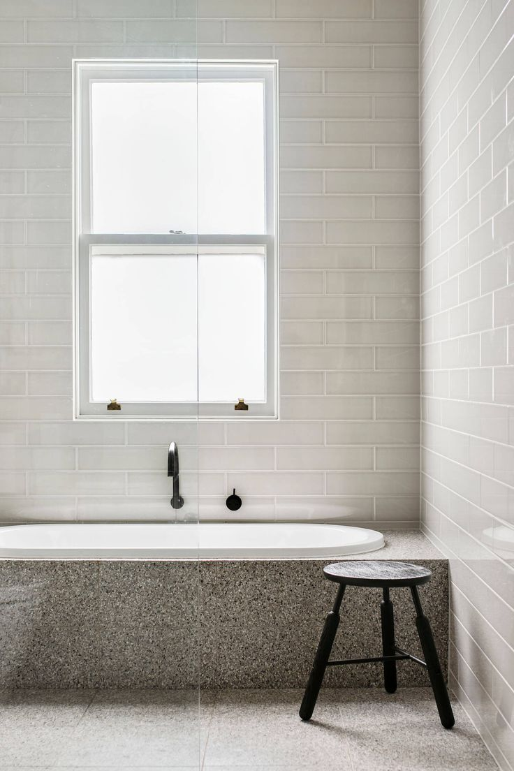 Melbourne Home By Cjh Studio Edifice Interior Minimalist