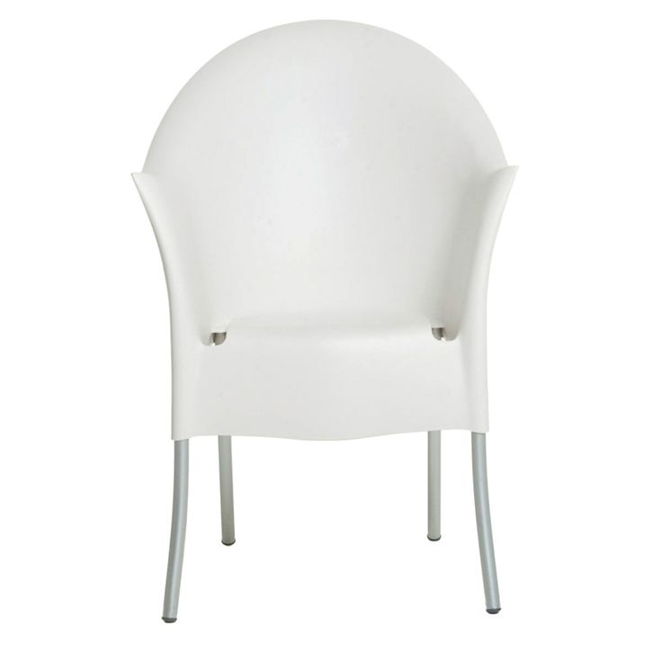 Driade Lord Yo Chair - Set of 4 - Style # 98516xx, Modern Outdoor Dining Chairs – Contemporary Outdoor Dining Chairs – Outdoor Dining Furniture | SwitchModern.com