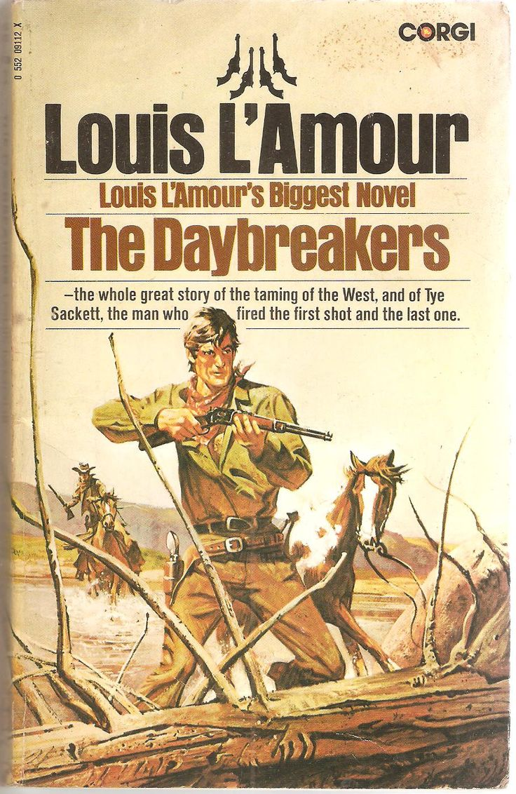 Quotes About Anger And Rage: 375 Best Louis L'Amour Books Covers Images On Pinterest