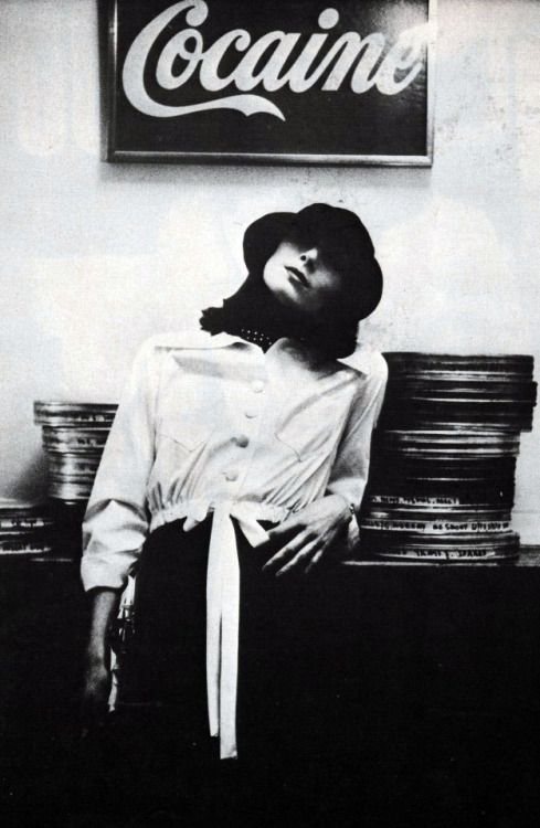 Anjelica Huston                                                                                                                                                                                 Mehr