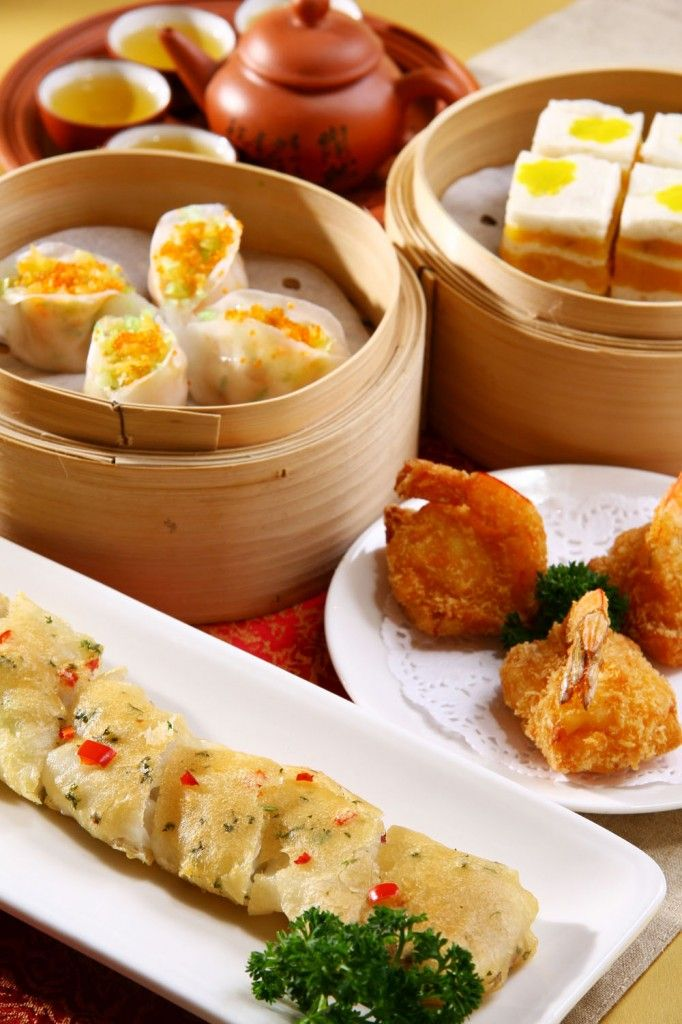 Top 25 best cantonese cuisine ideas on pinterest for Authentic cantonese cuisine