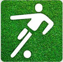 The Football App: um completo aplicativo de futebol para Android - http://www.colecaodecamisas.com/the-football-app-aplicativo-de-futebol-para-android/