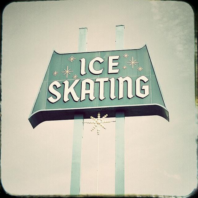 142 Best Sleds Skates amp Skis Images On Pinterest