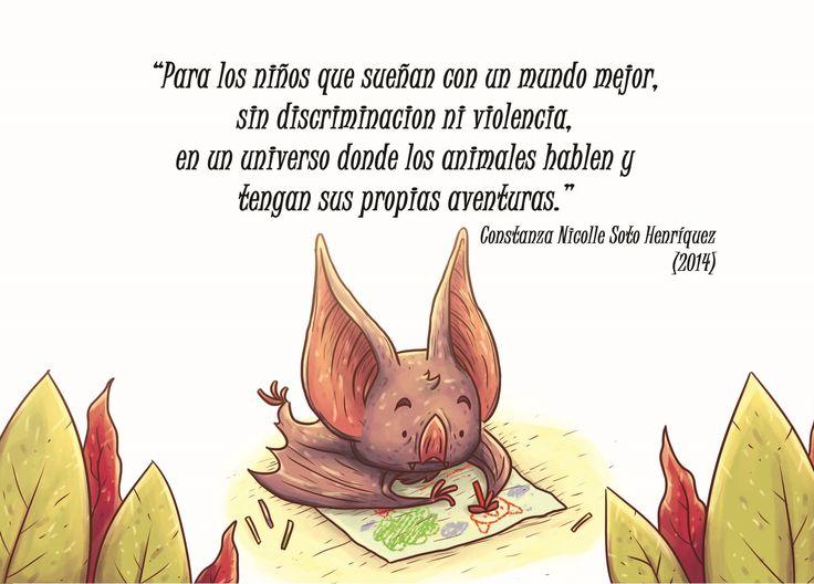 https://www.facebook.com/j.ignacio.pejerrey