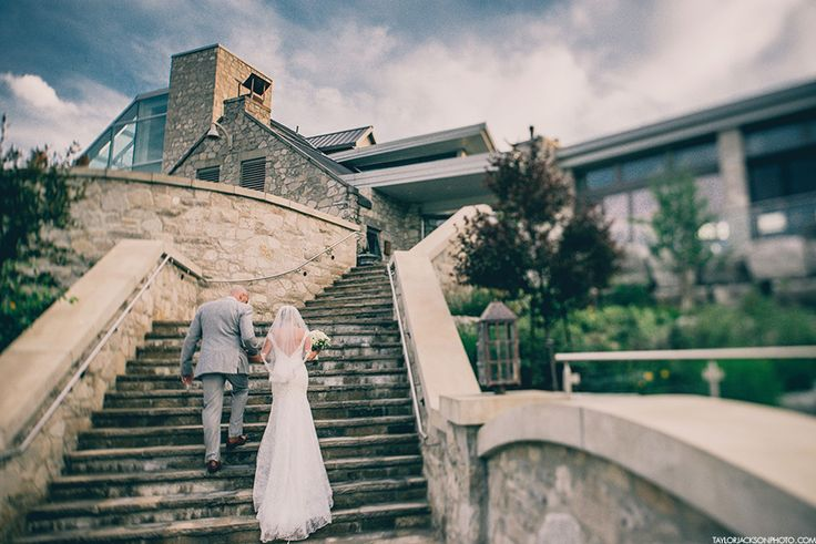 68 Best Images About Kitchener Waterloo Wedding Venues On Pinterest