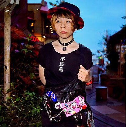 石川竜一さん 写真集出版のお知らせ : 東川町国際写真フェスティバル Offcial blog
