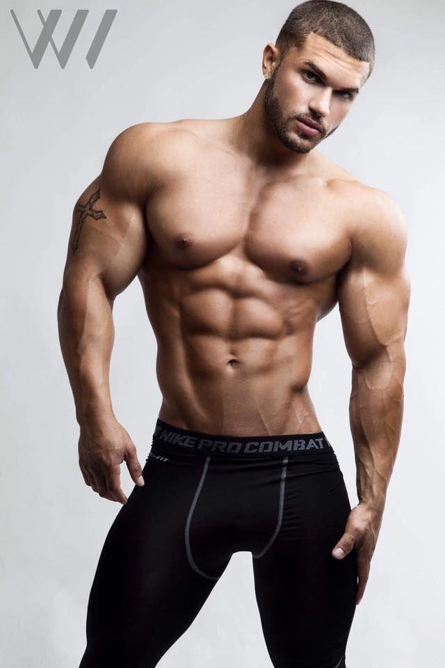 1000 Images About Raciel Castro On Pinterest Models