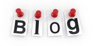 Saját Blog - online munka otthon